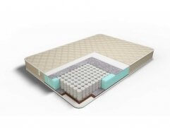 Promo Eco-Medium TFK