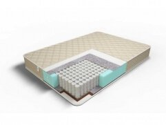 Promo Eco-Medium TFK 18+