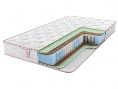 Libre Castom resort