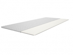 Beautyson Airfoam 2 145x200 см